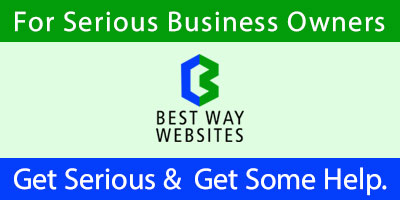 best-website-builder-for-small-businesses