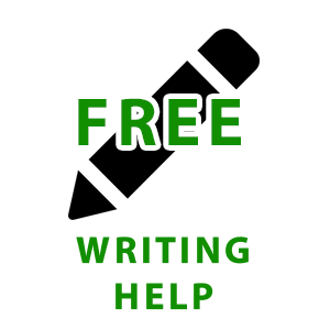 Free Help Writing an An Article for My Business