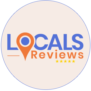 Small Businesses Can Get More and Better Reviews with Locals.Reviews